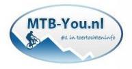 MTB-you.nl